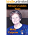 Miriam's Golden Years (Miriam's Life Book 7)