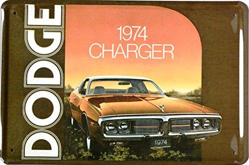 plaque-de-dodge-charger-de-1974-20-x-30-cm-publicite-retro-metal-sign-xvier67