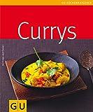 Currys (GU KüchenRatgeber_2005)