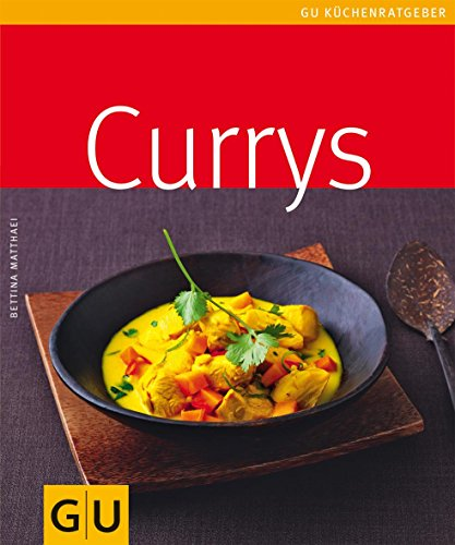 currys-gu-kchenratgeber-2005
