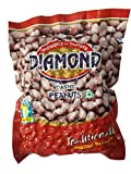 #7: Diamond Roasted Peanuts with premium vacuum packing(Pack of 500 Gram)