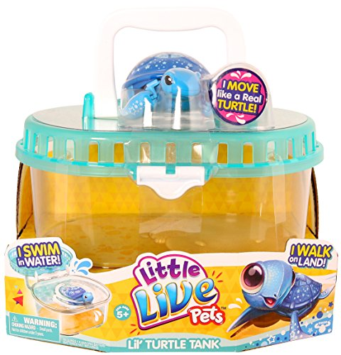 little-live-pets-swimstar-turtle-tank-toy
