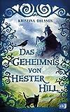 Das Geheimnis von Hester Hill