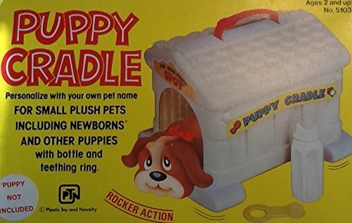 pound-puppies-newborns-toy-puppy-cradle-by-pound-puppies