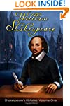 Shakespeare's Histories: Volume One:...