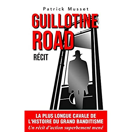 Guillotine Road