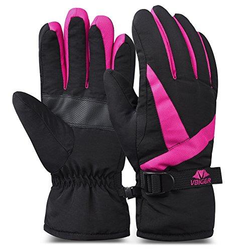 vbiger-gants-de-ski-chauds-anti-froid-etanches-pour-sports-extssrieurs-en-hiver-rose-pour-femme-m