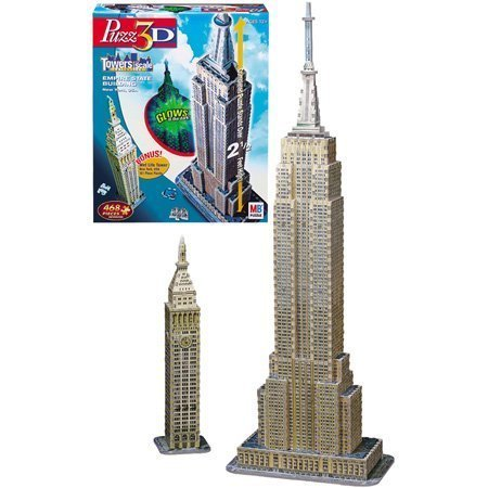 puzz-3d-empire-state-building-by-hasbro