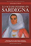 Lo sciamanesimo in Sardegna