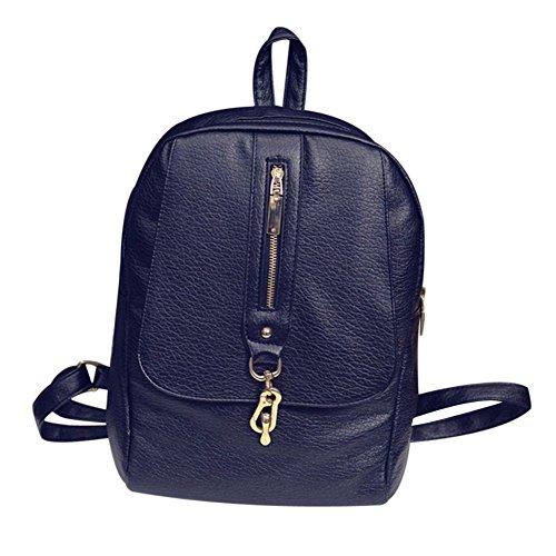 tellw-damen-madchen-lady-s-tasche-freizeit-reisen-shopping-rucksack-schwarz