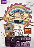Nature's Weirdest Events [DVD]