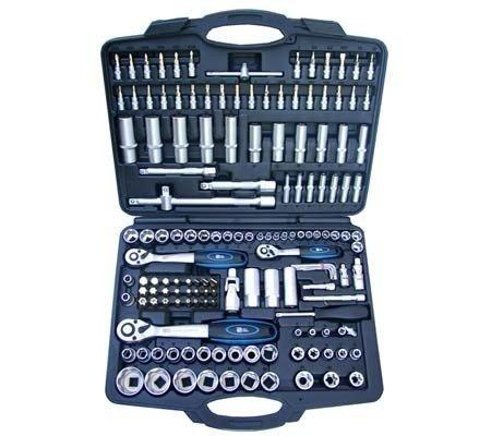 caja-de-herramientas-con-llaves-variadas-150-piezas