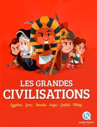 """<a href=""""/node/165104"""">Les grandes civilisations</a>"""