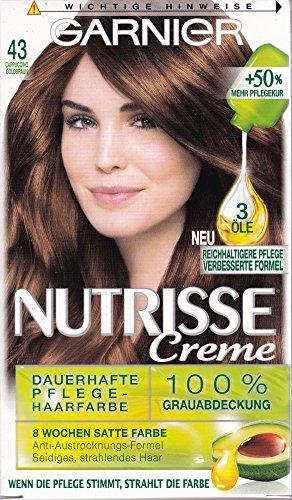 nutrisse-garnier-creme-haarfarbe-43-cappuccino-goldbraun