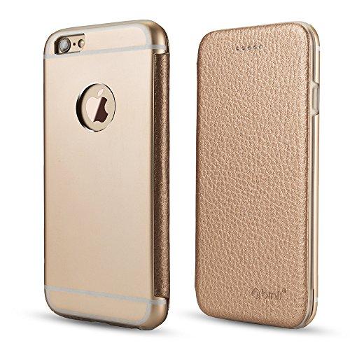 phonestar-tui-en-cuir-rel-apple-iphone-6s-iphone-6-cuir-vritable-coque-en-aluminium-usin-cnc-flip-co