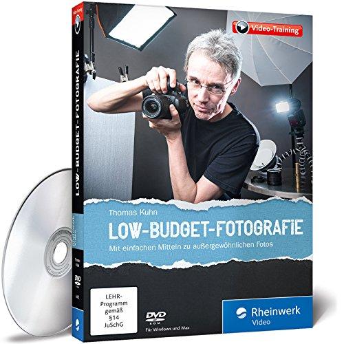 der-grosse-fotokurs-low-budget-fotografie-mit-einfachen-mitteln-zu-aussergewohnlichen-fotos