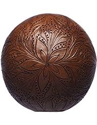 L'ARTISAN PARFUMEUR Boule d'Ambre Géante, 300 g