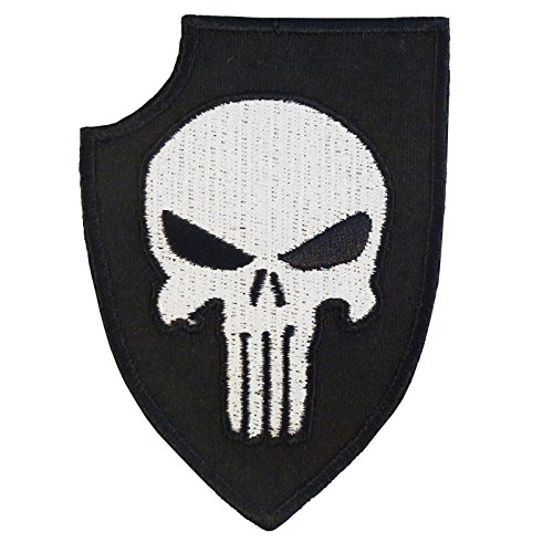 punisher-shield-us-navy-seals-devgru-morale-embroidered-fastener-patch