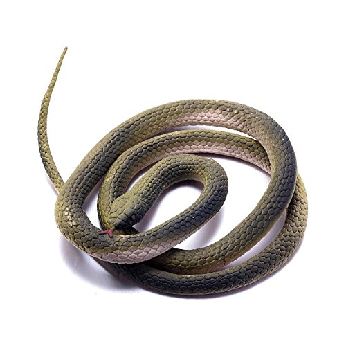 rubber-snakes-funny-gifts-toy-snake-for-pranks-halloween-prop-47-inch-by-funlavie