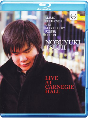 nobuyuki-tsujii-live-at-carnegie-hall