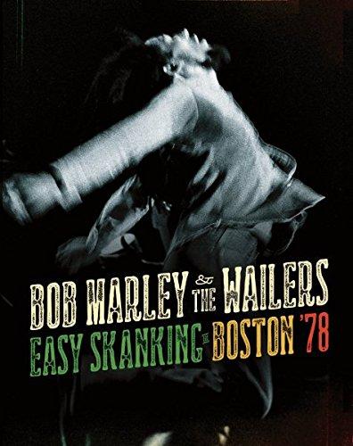 Easy Skanking in Boston '78 (Limited CD+Blu-Ray)