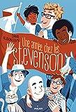 Une année chez les Stevenson