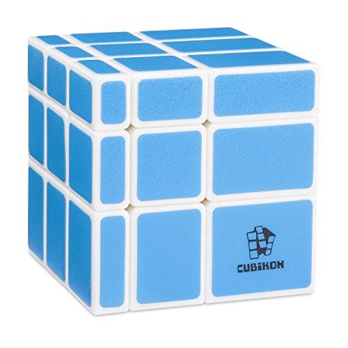 Schlüssel Kette Mini 3x3 Zauberwürfel Kreative Cube Hängen Dekorationen-bunte Ausgezeichnete In QualitäT