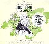 Jon Lord, Deep Purple & Friends - Celebrating Jon Lord [Blu-ray] - Deep Purple