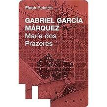 María dos Prazeres