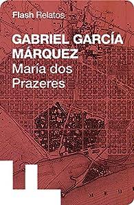 María dos Prazeres par Gabriel García Márquez
