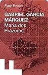 María dos Prazeres par Márquez
