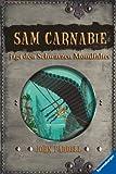 Sam Carnabie jagt den Schwarzen Mondfalter (Ravensburger Taschenbücher)