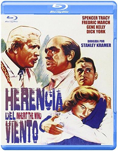 herencia-del-viento-bd-blu-ray