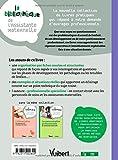 Image de Le développement et la santé de l'enfant du nouveau-né à l'enfant de 6 ans - 12 fiches - Formation Assistante maternelle