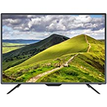 """Yara LED Television – 40 Inches LED Television - 40NF18E 40"""" FHD TV- Full HD LED TV - LED Television For Home, Office"""