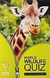 Rupa Book of World Wildlife Quiz