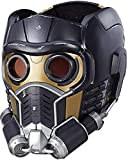 Marvel Casco electrónico de Starlord, Legends
