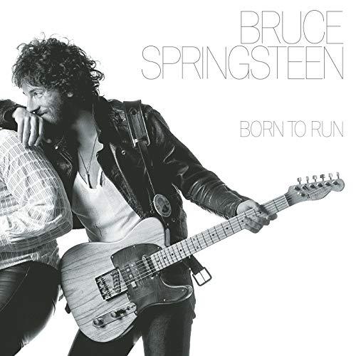 """Résultat de recherche d'images pour """"springsteen born to run"""""""