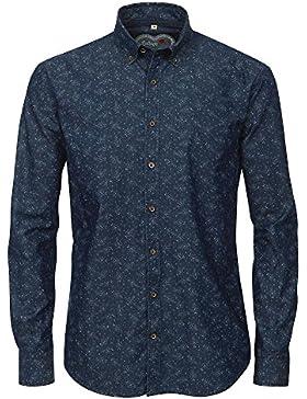 REDMOND COLLEGE Camisa 52360119 Hombre