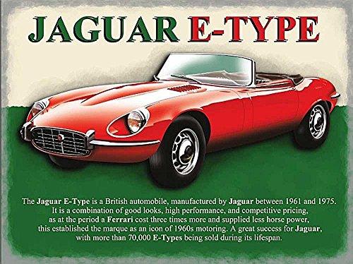 metal-sign-e-type-jaguar-plaque-metal-metal-sign-xxx15492-s