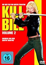 Kill Bill Vol. 2 hier kaufen