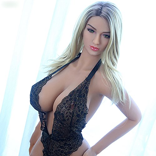 Liebespuppen 160cm Große Brust Sexspielzeug sexy puppe sex - spielzeug für männer für cosplay für nachtclub für fotografie sexy doll sex toy for male for cosplay for nightclub for photograph