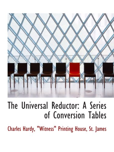 the-universal-reductor-a-series-of-conversion-tables
