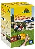 Neudorff TerraVital Bequem&WohlfühlRasen 3 kg