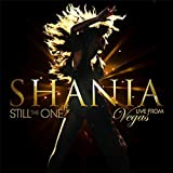 #5: Still the One (Live)