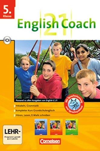 english-coach-21-5-klasse