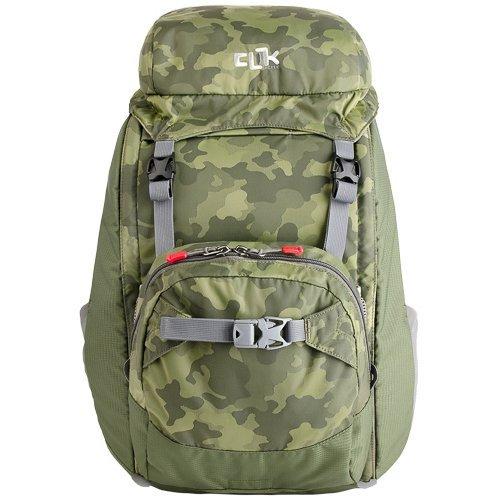 clik-elite-escape-20-rucksack-for-reflex-camera-pro-camouflage