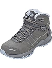 Amazon.co.uk  Raichle   Mammut - Women s Shoes   Shoes  Shoes   Bags 0c026c1e1b0