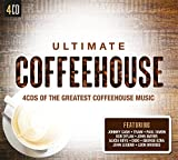 Ultimate Coffeehouse [Import allemand]