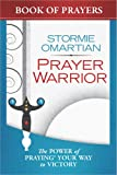 Prayer Warrior Book of Prayers